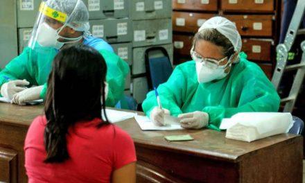 Policlínica Itinerante inicia atendimentos em Castanhal