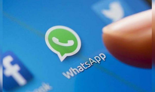 WhatsApp corre risco de ser bloqueado. Entenda o motivo!