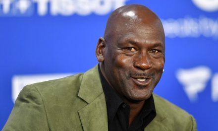 Michael Jordan tem patrimônio de US$ 2,1 bilhões; veja como ele virou o atleta mais rico da história