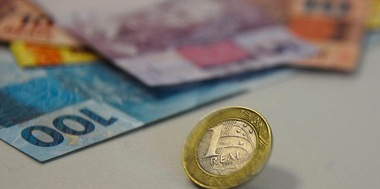Expectativa de inflação dos brasileiros retorna a mínima histórica