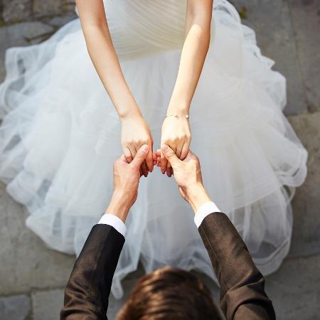 Coronavírus: casamento na Jordânia fez com que 85 pessoas fossem infectadas