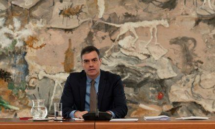 Espanha vai reabrir fronteiras para turistas estrangeiros em julho