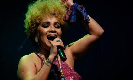 Artistas paraenses relatam superação da covid-19 e falam de esperança