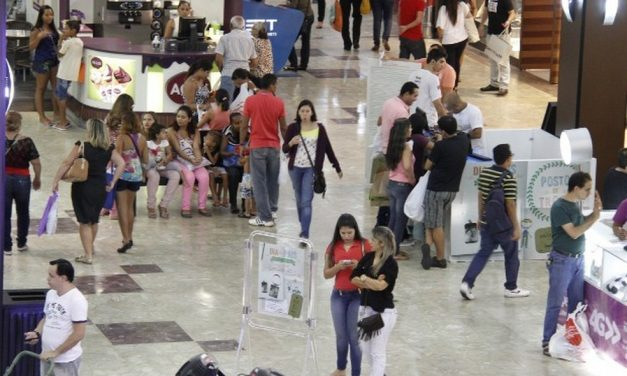 Saiba o que muda com o fim do 'lockdown' em Belém e outras cidades