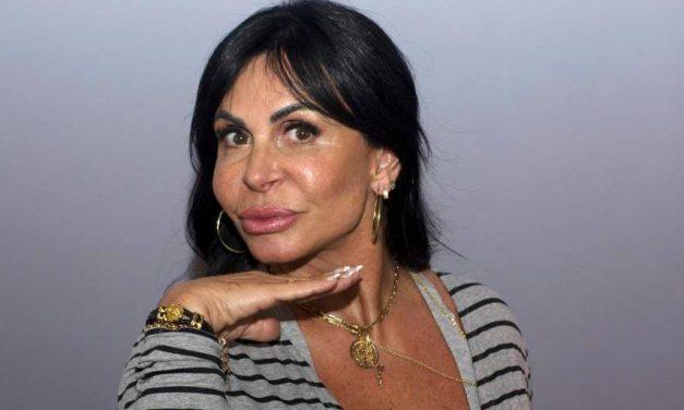 Gretchen: 'Volto dia 11 pro meu Pará'