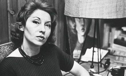 Centenário de Clarice Lispector terá lançamento de duas edições inéditas de sua obra