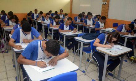 Conselho Estadual de Educação apresenta proposta de retomada das aulas presenciais