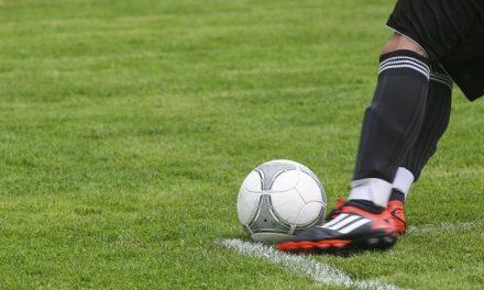 Primeiras regras do protocolo no futebol vazam e dirigente do Pará diz: 'Ainda é extraoficial'