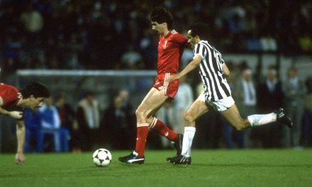 A noite mais triste da história do futebol europeu completa 35 anos