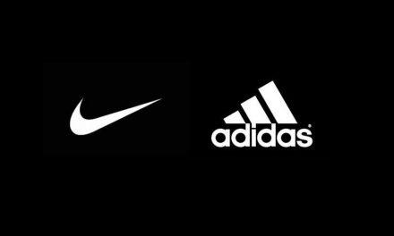 Nike lança manifesto contra o racismo e ganha apoio da Adidas