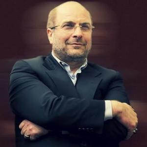 Presidente do Parlamento iraniano diz que é inútil negociar com EUA