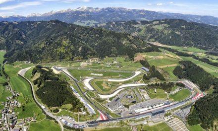 Sem calendário da F1 2020 confirmado, Áustria e Itália anunciam datas de corridas