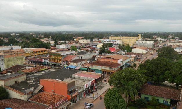 Tailândia deve receber em junho a 1ª parcela da ajuda do governo federal aos municípios