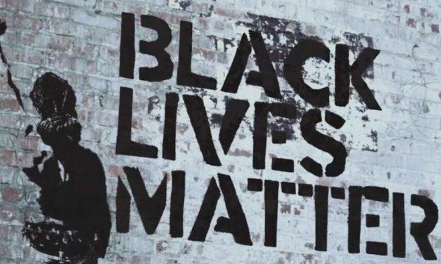 Black Lives Matter nunca esteve tão alinhado à indústria cultural