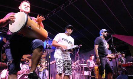 Festival 'Minha Banda na Cultura' garante visibilidade e apoio financeiro a grupos musicais