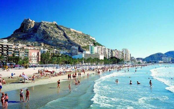 Espanha reabrirá fronteiras terrestres com Portugal e França em 22 de junho
