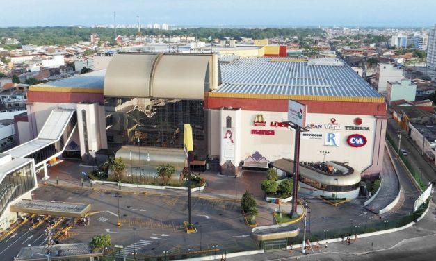 Prefeitura de Belém anuncia que shoppings e salões de beleza reabrem neste sábado, 6