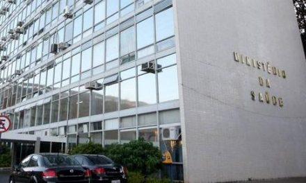 Ministério da Saúde quer recontar mortes por coronavírus no País