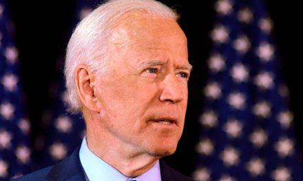 Atos pressionam Biden para nomear uma negra como vice