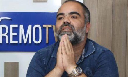 Presidente do Remo mostra custos do protocolo e revela data projetada pelos clubes para a volta do futebol