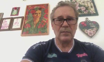 Executivo do Remo revela que primeiros contratados podem ser anunciados na próxima semana