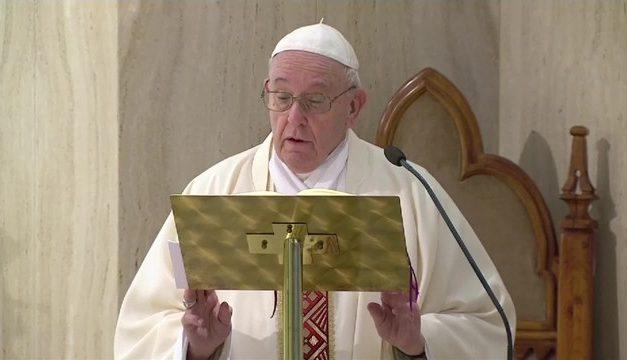 Papa nomeia mulheres para Biblioteca Apostólica e Informação Financeira