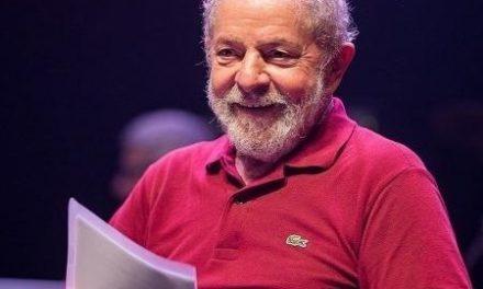 Lava Jato: Lula abre investigação privada e quer rever dados da Odebrecht