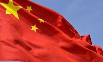 Polêmica lei do hino nacional da China entra em vigor em Hong Kong