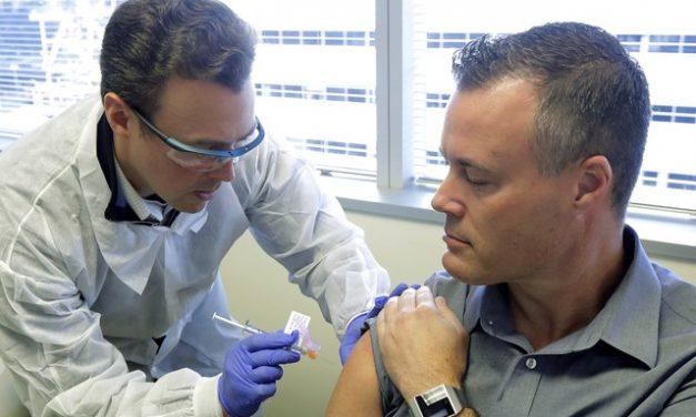 Países europeus assinam acordo que garante 300 milhões de doses de vacinas para a UE