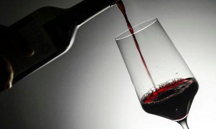 Pesquisa vai levantar dados sobre consumo de álcool durante pandemia
