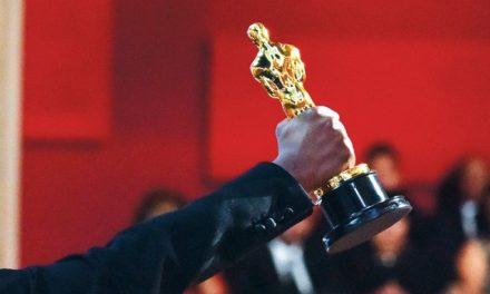 Oscar 2021 é adiado para abril por causa da pandemia do novo coronavírus