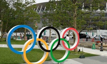 Membro da organização das Olimpíadas de Tóquio diz que novo adiamento deve ser opção