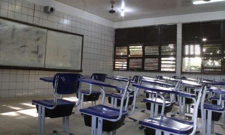 País cai para última posição em educação em ranking de competitividade