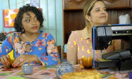 """Série paraense """"Sacoleiras S/a"""" é transmitida na TV Brasil"""
