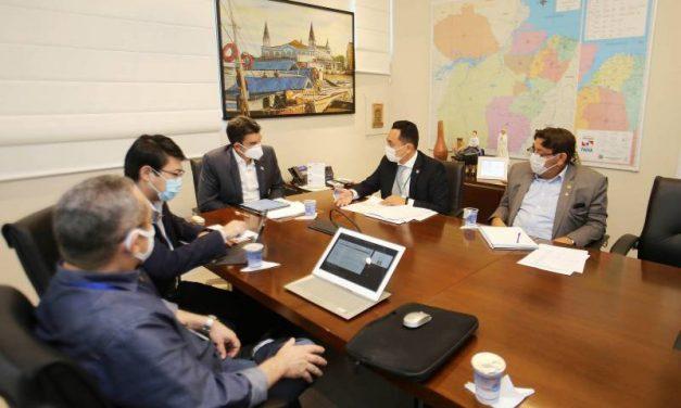 Sedap apresenta plano estratégico para desenvolvimento de cadeias produtivas no Pará