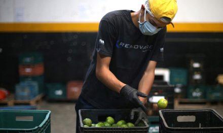 Atividade econômica do Brasil inicia 2º tri com queda de 9,73% em abril por vírus