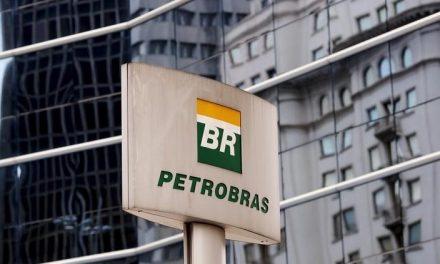 PF investiga irregularidades na área de trading da Petrobras