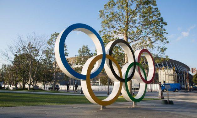 Jogos de Tóquio vão abrir novo período na história das Olimpíadas: a Era da Contração