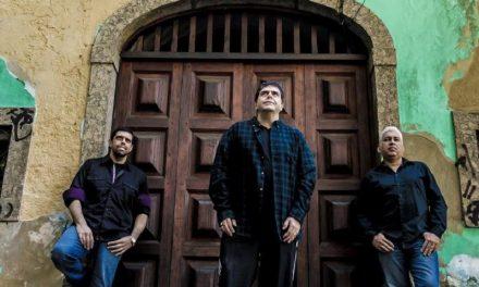 Banda 'Catedral' lança clipe sobre isolamento social gravado em Belém
