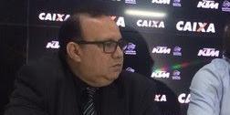 Advogado lança chapa para concorrer à presidência do Paysandu