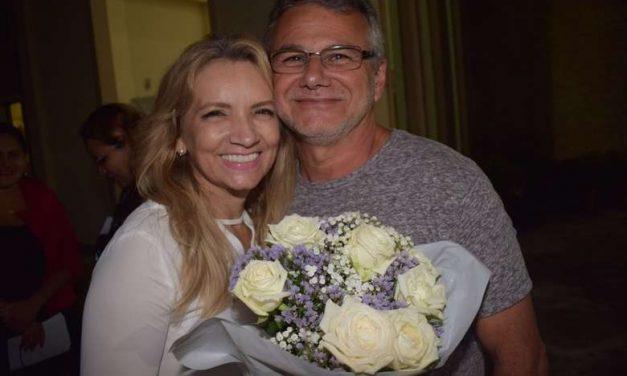 Oitavo envolvido na morte do empresário Amintas Pinheiro é preso no Maranhão