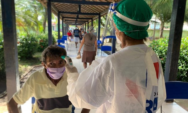 Tailândia contabiliza 916 casos confirmados da Covid-19, com 27 mortes e 566 recuperados da doença