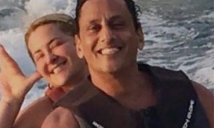 Governo suspendeu multa milionária a consórcio ligado à ex-mulher de Wassef