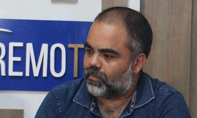 Presidente do Remo revela que reforços serão anunciados na semana que vem