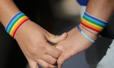 Live marcará o dia Internacional do Orgulho LGBTI no Pará