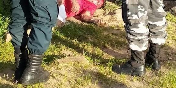 Assaltante é baleado após roubar moto de policial militar em Castanhal