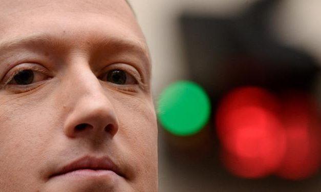 Na esteira de crescentes boicotes, Facebook vai rotular postagens que quebrem regras