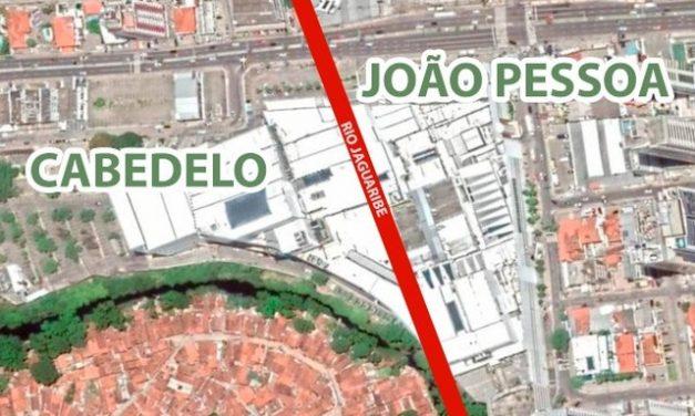 Shopping entre duas cidades abre mais de 70 lojas que ficam em Cabedelo, PB