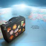 """Saudade de viajar? Rede de hotéis disponibiliza """"cenários"""" para reuniões"""