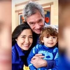 Serginho Groisman comemora 70 anos e é surpreendido com homenagens de amigos